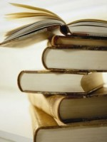 Половина жителей Латвии не читает книг