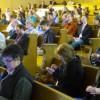 Конференция Books in Browsers: прогнозы и «хакатон»