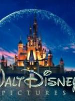 Бумажные книги Disney превратит в электронные