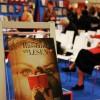 Итоги 65-й Франкфуртской книжной ярмарки: Беккер, Мунро и Алексиевич