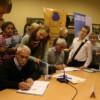 «РусГидро» подарила школьникам книгу о воде