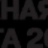 Названы лауреаты «Книжной премии Рунета 2013»
