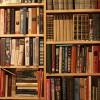 Куда деть старые книги: 5 гуманных способов