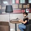 В аэропорту Владивостока открылась интернет-библиотека