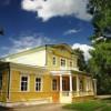 В 2015 году музей-заповедник Болдино могут передать Минкультуры РФ