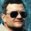 Умер писатель Том Клэнси