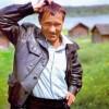 На Алтае проходит день памяти Василия Шукшина
