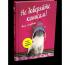 Жиль Легардинье «Не доверяйте кошкам!»