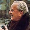 Джона Р. Р. Толкиена могут причислить к лику блаженных