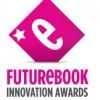Состоялась церемония награждения FutureBook Innovation Awards 2013