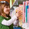 На non/fictio№ детским книгам выделят целый этаж