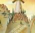 «Золотой Иерусалим» пересказ Говарда Шварца