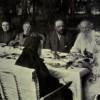 В Ясной Поляне презентовали кулинарную книгу жены Льва Толстого