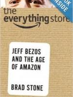 Создатель Amazon Джеф Безос раскритиковал книгу о себе