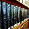 245 лет назад начала издаваться энциклопедия «Британника»