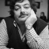 «Быть счастливым — целое дело. Я умею. Мне не дают…» — 20 декабря 1967 года родился Дмитрий Быков
