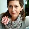 Татьяна Булатова: «Мне дороги все мои героини»