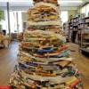 10 лучших русских книг — 2013