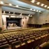 Современную версию «Щелкунчика» представят в Красноярском музыкальном театре