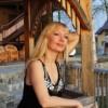 Наталья Щерба: «Чудесное, ни с чем не сравнимое ощущение – видеть, как твой мир оживает в рисунках читателей»
