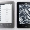 teXet TB-146SE — бюджетный аналог Kindle?