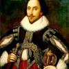 На «Открытой сцене» Шекспир станет «отвязным чуваком»