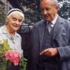 21 января 1889 года родилась Эдит Толкиен