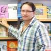 Андрей Иванов остался с «НОСом»