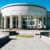 Российская национальная библиотека отмечает двухсотлетие