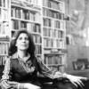 «Каждому нужна была своя доза апокалипсиса…» — 16 января 1933 года родилась Сьюзен Зонтаг