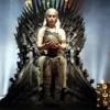 Выставка, посвященная «Игре престолов» объедет весь мир