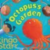 В США вышла книга Ринго Старра «Сад Осьминога»