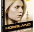 Эндрю Каплан «Homeland. Родина Кэрри»