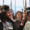 Любви у Арвен и Арагорна могло и не случиться