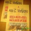 В Италии выпущена книга об основании Великого Новгорода