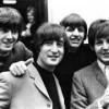 Лиам Галлахер экранизирует книгу о последних годах The Beatles