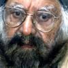 Скончался известный индийский писатель Хушвант Сингх