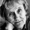 Сегодня станет известно имя лауреата премии Астрид Линдгрен