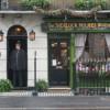 24 года назад в Лондоне открылся музей Шерлока Холмса