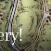 Книга-игра Sorcery! выйдет для Android в марте