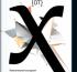 Стивен Строгац «Удовольствие от x»