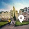 В Киеве назвали финалистов конкурса проектов памятника Булгакову