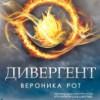 Вероника Рот «Дивергент»