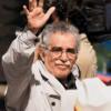 Габриэль Гарсиа Маркес выписан из больницы