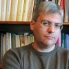 «Всемирный день книги» в Тюмени посетит Евгений Водолазкин
