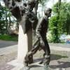 «Бороться и искать, найти и не сдаваться!» – 19 апреля 1902 года родился Вениамин Каверин