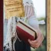 Мэри Энн Шеффер и Энни Бэрроуз «Клуб любителей книг и пирогов из картофельных очистков»