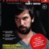 Анонс журнала «Рекламодатель», № 5, 2014