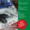 Анонс журнала «Страховой бизнес», № 3, 2014