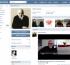 Пауло Коэльо обзавелся официальной страницей «ВКонтакте»